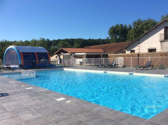 VSG_La Jaougotte_piscine