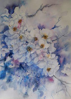VSG-Larose-fleurs