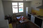 VSG-Villa-Les-Dunes-ouest-cuisine
