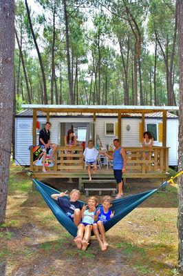 VSG_camping_océane_mobil