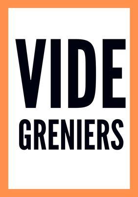 Vide-greniers-6