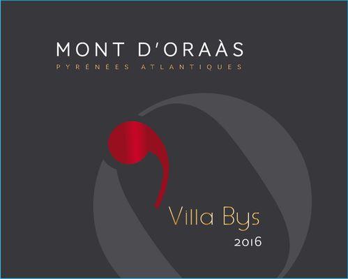 Mont Oraàs 1440x900