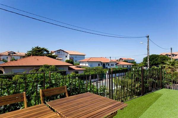 Villa-Itsas-Ondoa---Le-Botero--13-