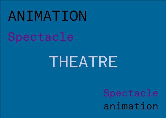 Visuel-theatre-7