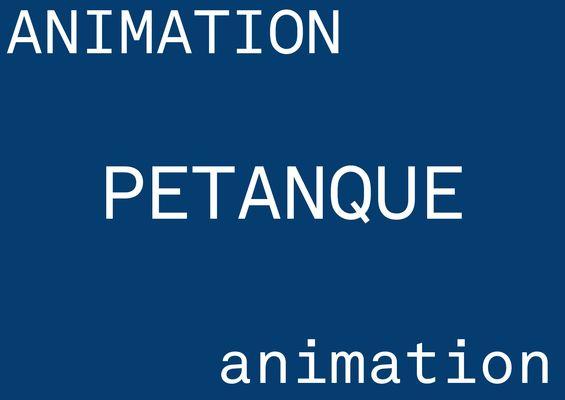 Visuel-petanque-4