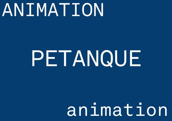 Visuel-petanque-3