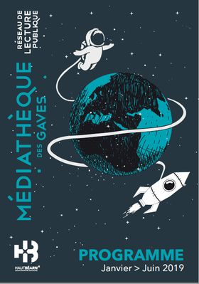 Visuel-programme-mediatheque-janv