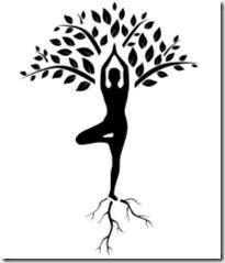 Yoga AJNA