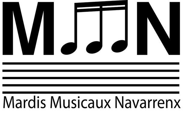 mardi-musicaux-2
