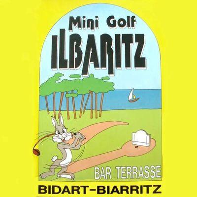 minigolf-ilbarritz-bidart (2)