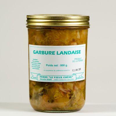 accueil-garbure-landaise