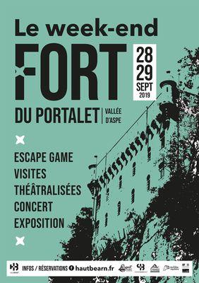 affiche_we_fort