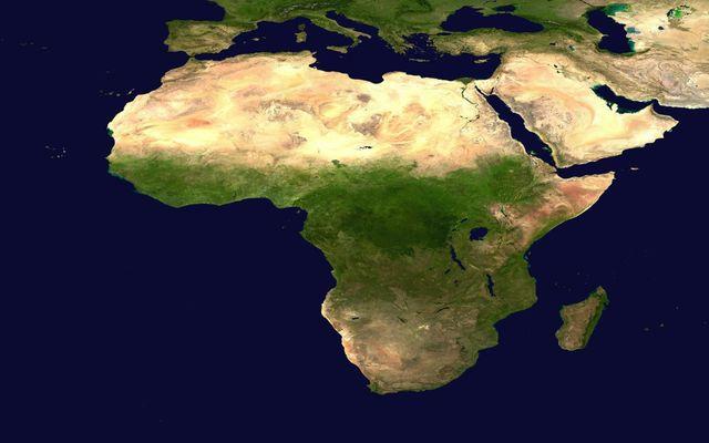 africa-60570-1920--1-