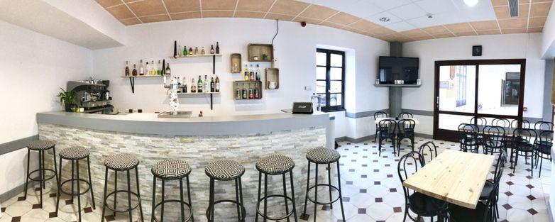 bar-vallee-dossau-gourette-2018