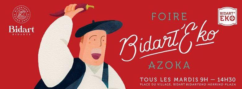 bidarteko-azoka-bidart-marché-foire