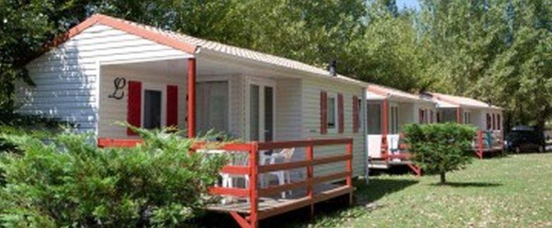 camping-bidart-location-mobil-home-360x149