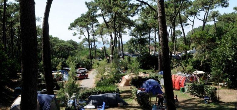 camping-pavillon-royal