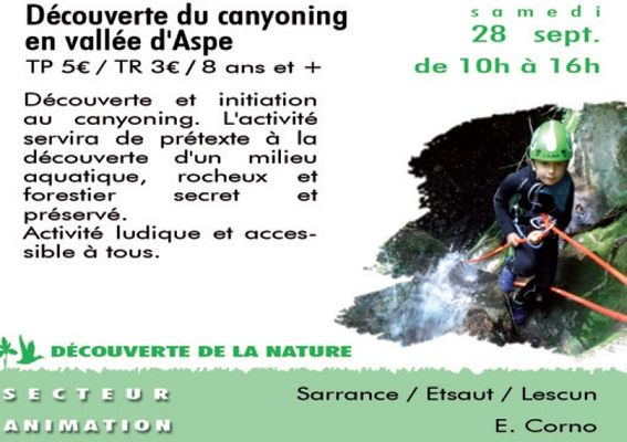 canyoning---CPIE