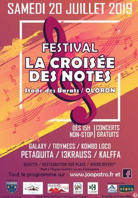 croisee-des-notes-2