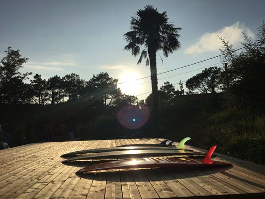 deck surf IMG_3803