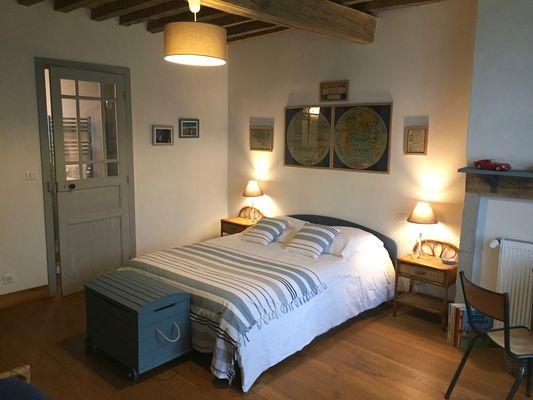 dorride dortoir gd lit