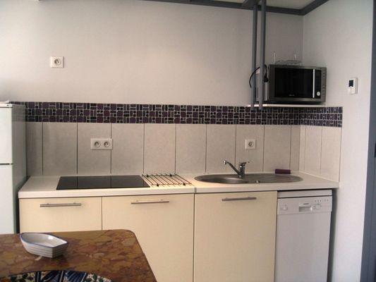 espace-cuisine-3