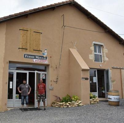 estanquet_ferme_moulie_brassempouy_entree