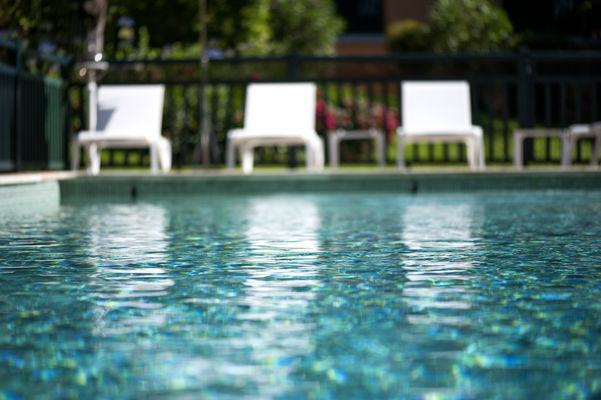 freres-ibarboure-hotel-piscine-chaufee-bidart (5)