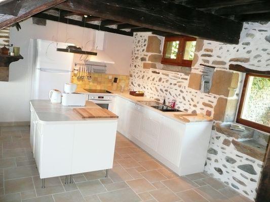 gite-cuisine-4