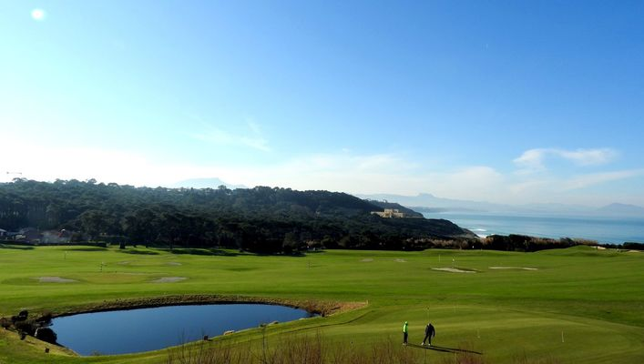 golf-ilbarritz-bidart-