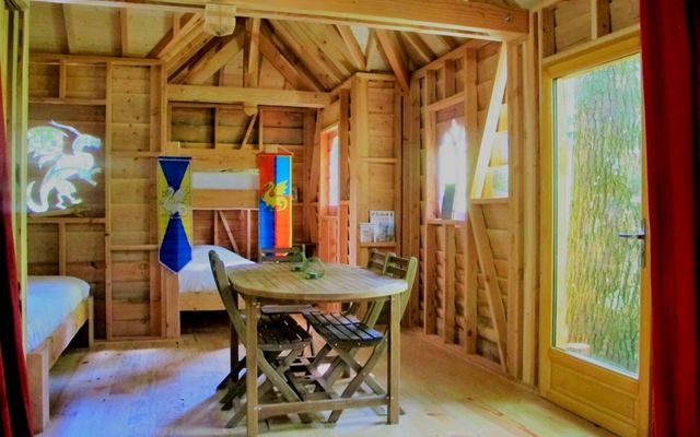 Les cabanes du temps suspendu 1440x900