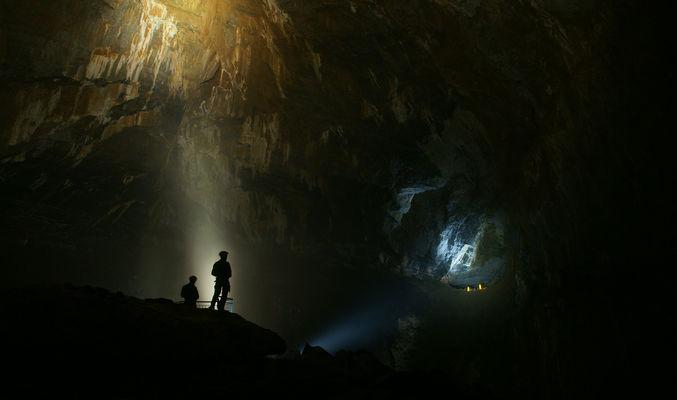 grotte-de-la-verna