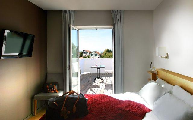 hotel-bidart-itsas-mendia (1)
