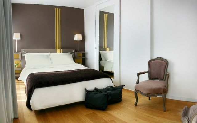 hotel-bidart-itsas-mendia (2)