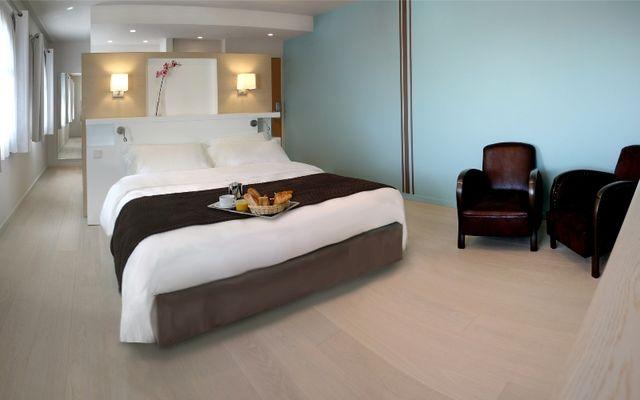 hotel-bidart-itsas-mendia (4)