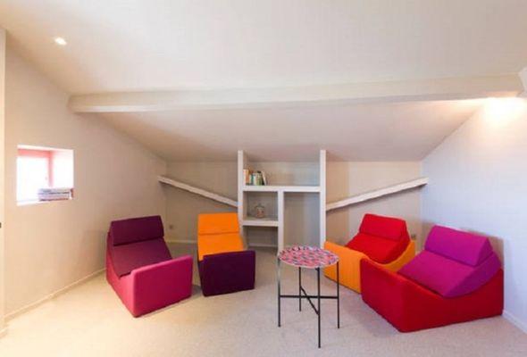 itsasondoa-bidart-location-centre--1-