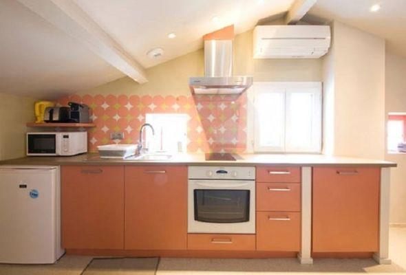 itsasondoa-bidart-location-centre--14-