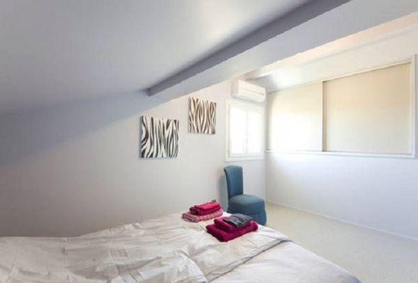 itsasondoa-bidart-location-centre--3-