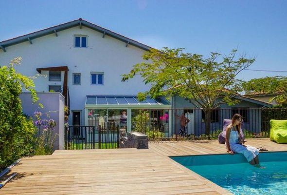itsasondoa-bidart-location-centre--9-