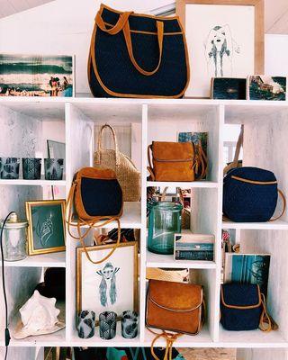 l-atelier-bidart-createur-boutique-paysbasque--1-