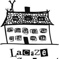 lacaze-7