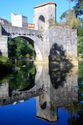 Pont de la Légende 1440x900