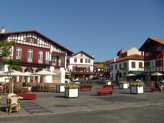 location-bidart-borra-mendibichta-cote-basque (6)