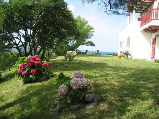 location-vacances-boulin-peintre-plage-parlementia--16-