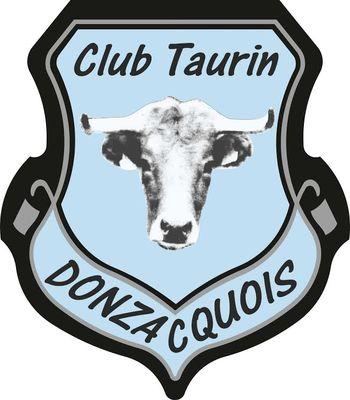 logo club taurin