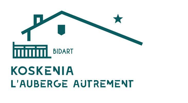 logo-koskenia-bleu-