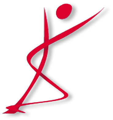 logo-masseur-kine