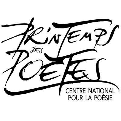 printemps-des-poetes-logo
