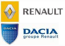 renault_dacia_logo