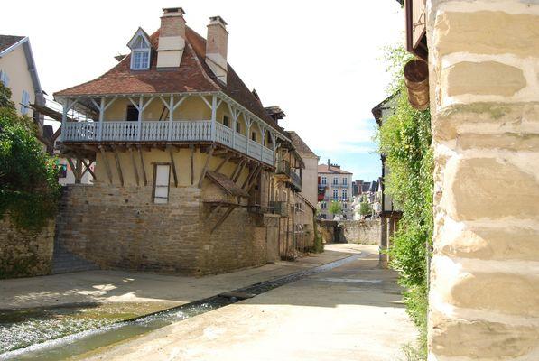 Salies-de-Béarn 1440x900